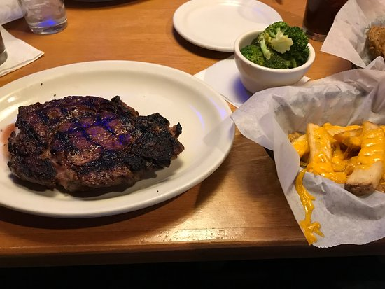 texas roadhouse palmyra updated 2019 restaurant reviews photos rh tripadvisor com