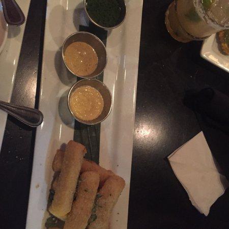 Paladar Latin Bar and Restaurant: photo1.jpg