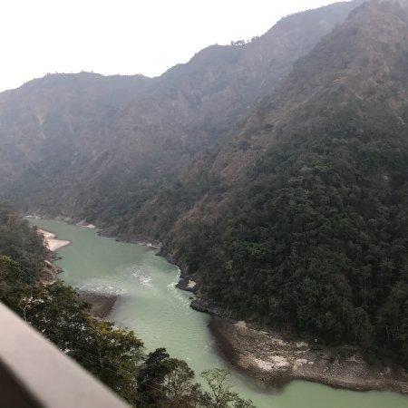 Singthali Village, India: photo0.jpg