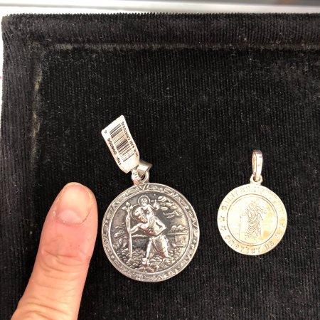 Tono's Fine Silver Jewelry