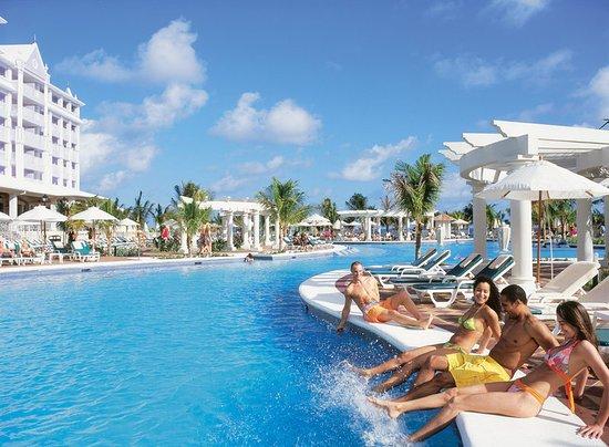 Cheap Hotels In Ocho Rios St Ann