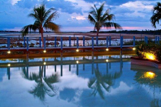 melia peninsula varadero cuba all inclusive resort. Black Bedroom Furniture Sets. Home Design Ideas