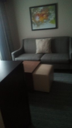 Homewood Suites by Hilton Baltimore-BWI Airport ภาพ