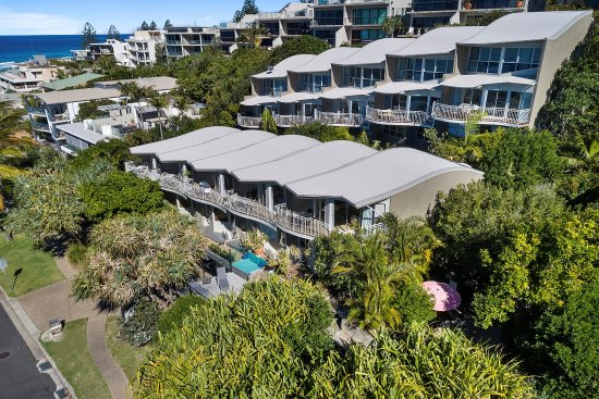 andari holiday apartments noosa sunshine coast apartment rh tripadvisor in