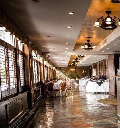 ซัมมิต, นิวเจอร์ซีย์: Restaurant
