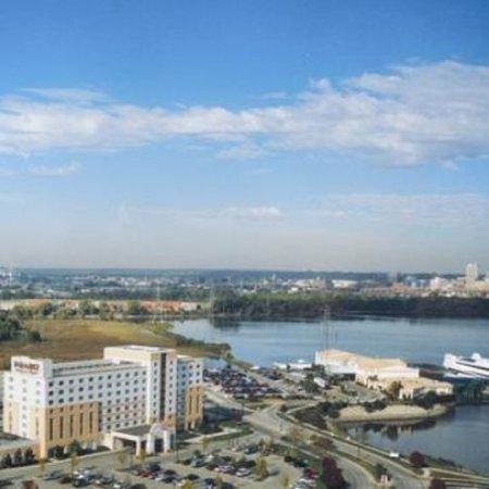 New casino in philadelphia pa