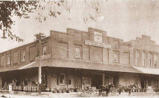 Napa River Inn at the Historic Napa Mill: Other