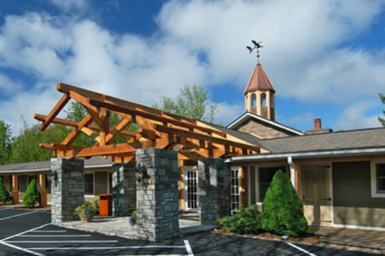 Cheap Hotels In Blowing Rock Nc