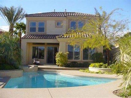 lake las vegas resort vacation hotel reviews henderson. Black Bedroom Furniture Sets. Home Design Ideas