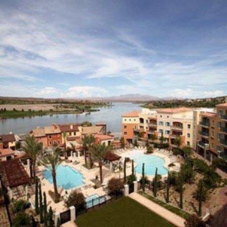 lake las vegas resort vacation henderson nv hotel. Black Bedroom Furniture Sets. Home Design Ideas
