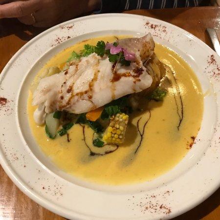 Hilli Restaurant Cafe