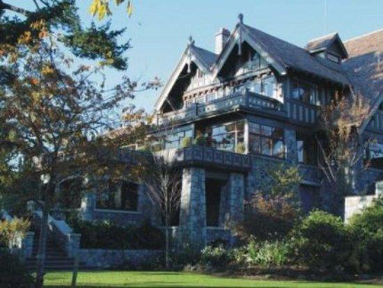 Esquimalt, Canadá: Other