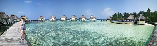 Ellaidhoo Maldives by Cinnamon: IMG_20171227_112953_large.jpg