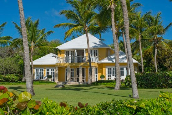 Tortuga Bay Hotel Puntacana Resort & Club: Guest room