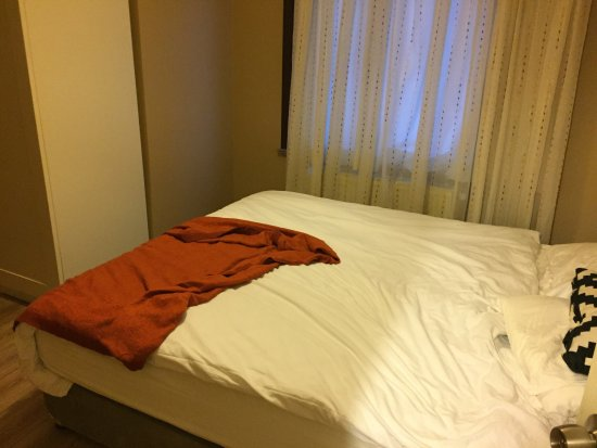 Akin Suites Istanbul: photo2.jpg