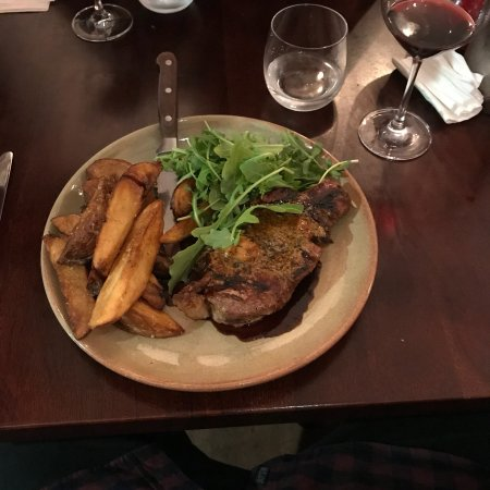 Manjimup Best Restaurants Tripadvisor