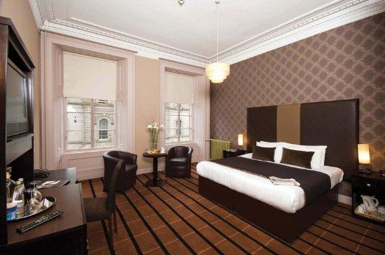 best western glasgow city hotel reviews photos price comparison