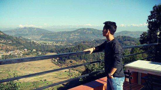 Foto de Balthali