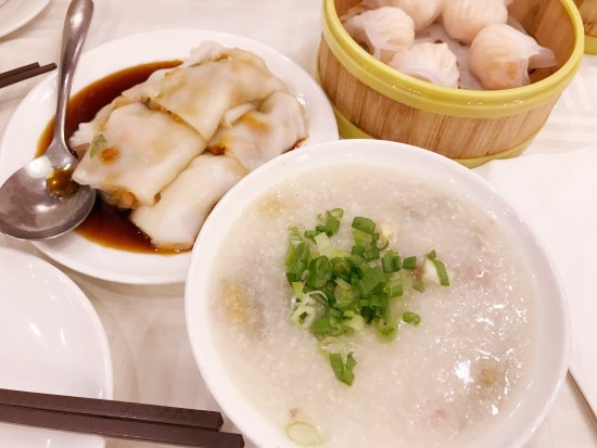 NBC Seafood : photo0.jpg