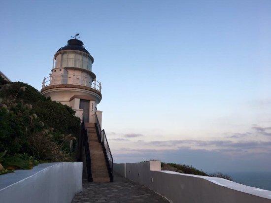 Dongyong Lighthouse: photo4.jpg
