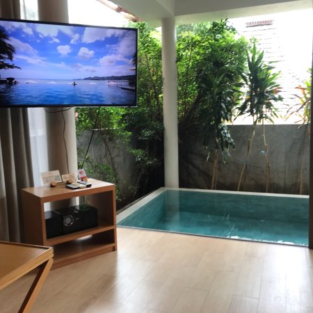 Baan Haad Ngam Boutique Resort & Villas: photo0.jpg