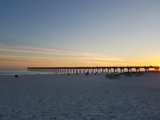 Pensacola Beach: 20171229_165012_large.jpg