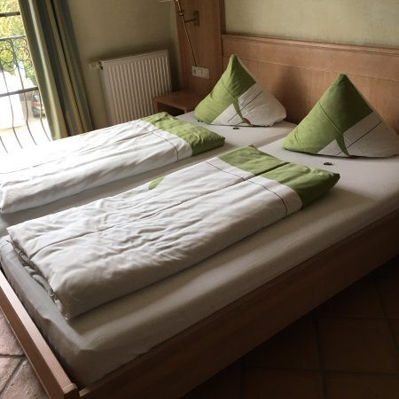 Hotel Casa Rustica: photo0.jpg