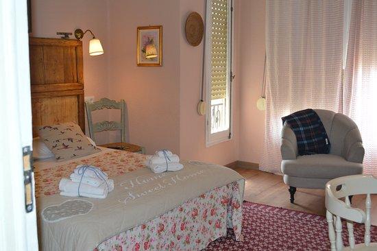 live in chianti valence espagne voir les tarifs et avis appartement tripadvisor. Black Bedroom Furniture Sets. Home Design Ideas