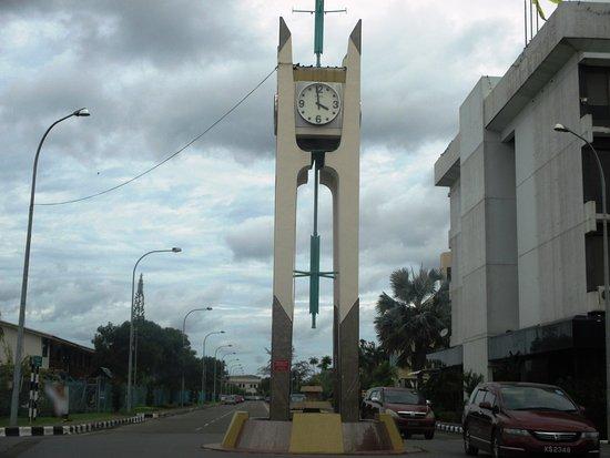 Kuala Belait Photo