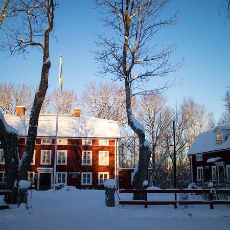 Soderbarke, Sweden: photo2.jpg