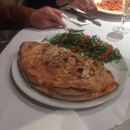 Best Vegetarian Restaurants Near Hoddesdon