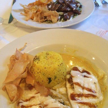 Rajpoot Restaurant: photo0.jpg