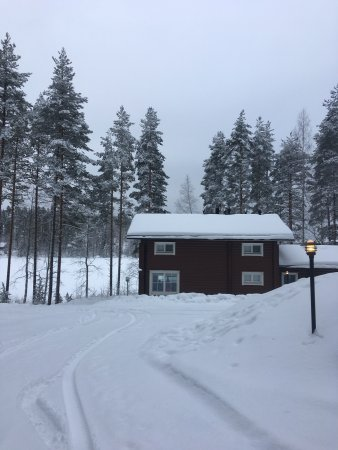 Kangasniemi ภาพถ่าย