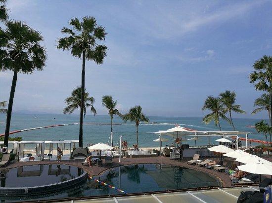 Pullman Pattaya Hotel G: IMG_20171115_095253_large.jpg