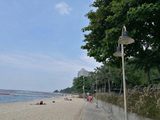Pullman Pattaya Hotel G: IMG_20171115_113049_large.jpg
