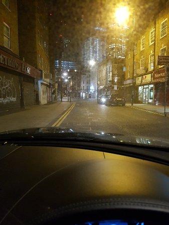 Cheap Hotel Rooms London Liverpool Street