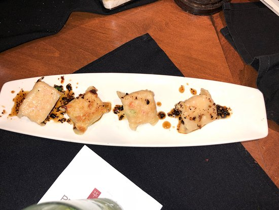 Vegan Restaurants In Mission Viejo Ca