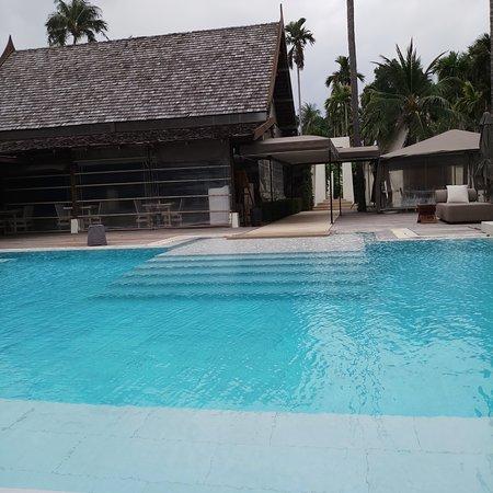 Perfect Getaway Resort!!