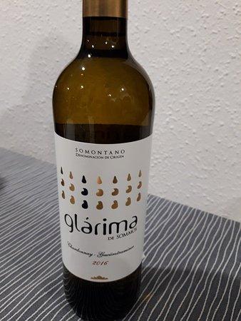 Colera, España: 20171103_205626_large.jpg
