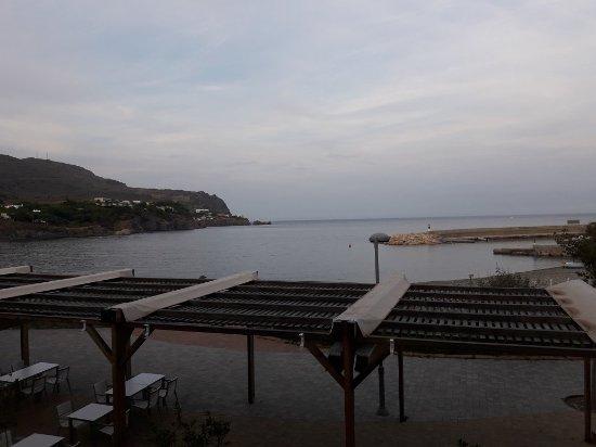 Colera, España: 20171102_171825_large.jpg
