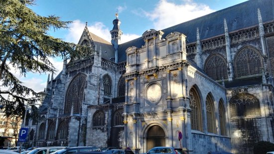 Eglise St-Jacques: IMG_20171228_142332_large.jpg