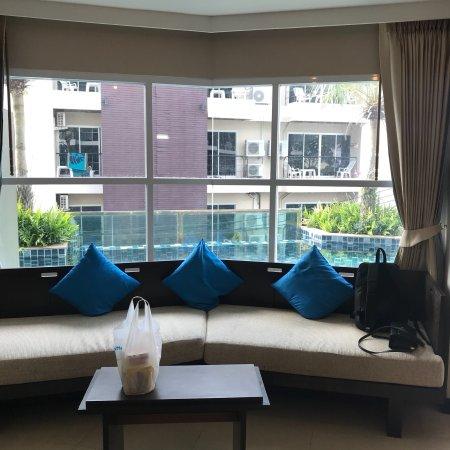 Andakira Hotel: photo3.jpg