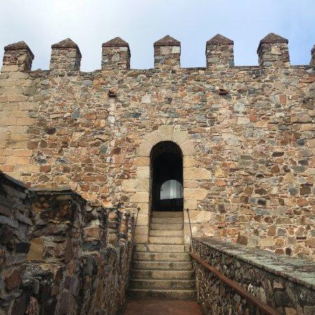 Torre de Bujaco: photo0.jpg