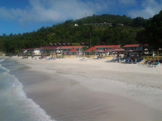 Halcyon Cove by Rex Resorts Photo