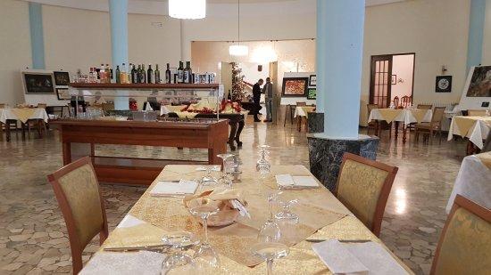 Circolo Unificato di Merano, Merano (Meran) - Restaurant Bewertungen ...
