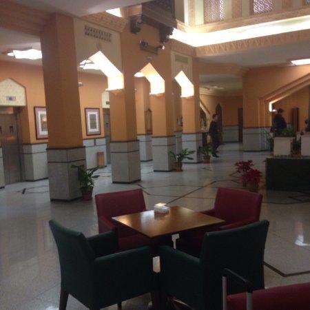 Saray Hotel: photo1.jpg