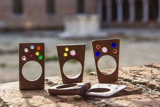 Foto de Murano Glass Fine Art Stefano Morasso Studio