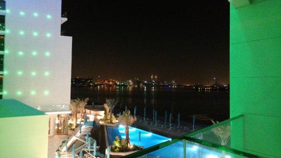 תמונה מThe Retreat Palm Dubai MGallery by Sofitel