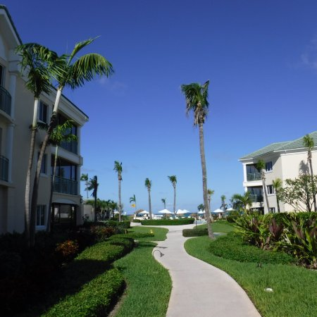 The Sands at Grace Bay: photo0.jpg