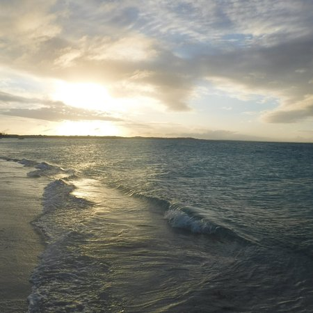 The Sands at Grace Bay: photo1.jpg